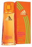 Adidas Tropical Passion fragrance