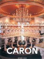 Caron by Martin-Hattemburg