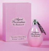 Agent Provocateur Eau Emotionnelle fragrance