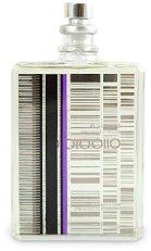 Escentric Molecules Escentric 01 fragrance