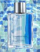 Essenza Di Zegna Acqua d'Estate 2006 fragrance