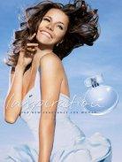 Lacoste Inspiration perfume