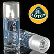 Lotus fragrance for men