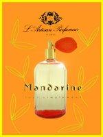 L'Artisan Mandarine Tout Simplement fragrance