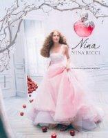 Nina by Nina Ricci perfume