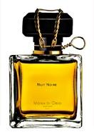 Mona di Orio Nuit Noire perfume