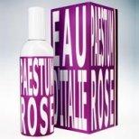 Eau d'Italie Paestum Rose fragrance