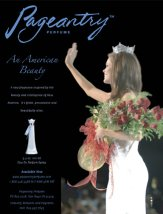 Pageantry Perfume