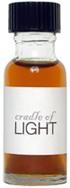 CB I Hate Perfume Cradle of Light perfume
