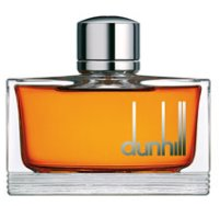 Dunhill Pursuit fragrance for men