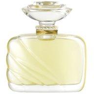 Estee Lauder Beautiful Precious Drops fragrance