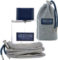 Kenneth Cole Reaction Thermal fragrance