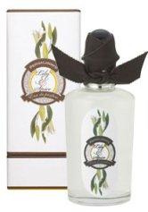 Penhaligon's Lily & Spice fragrance