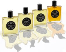 Parfumerie Generale Private Collection