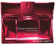 Ungaro Apparition Homme Intense fragrance