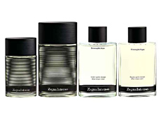 Ermenegildo Zegna ZegnaIntenso fragrance for men