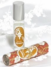 Aroma M Geisha Marron fragrance