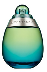 Estee Lauder Beyond Paradise Blue fragrance