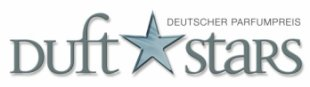 Duftstar logo