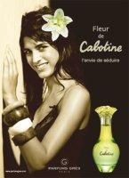 Gres Fleur de Cabotine perfume