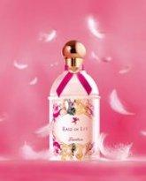 Guerlain Eau de Lit home fragrance