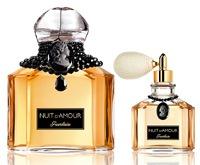 Guerlain Nuit d'Amour perfume