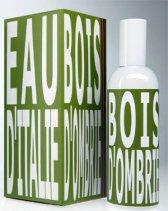 Eau d'Italie Bois d'Ombrie fragrance