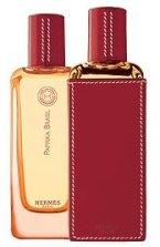 Hermes Paprika Brasil fragrance