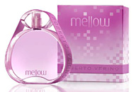 Roberto Verino Mellow fragrance