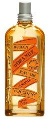 L'Occitane Ruban d'Orange fragrance