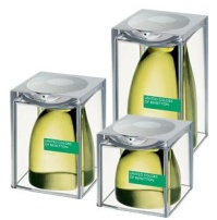 United Colors of Benetton Unisex fragrance