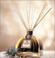 Agraria Balsam AirEssence fragrance