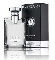 Bvlgari Pour Homme Soir fragrance
