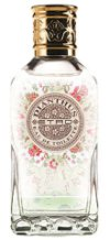 Etro Dianthus fragrance