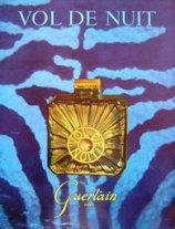 Guerlain Vol de Nuit perfume