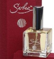 Sarbez perfume
