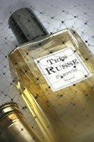 Institut Tres Bien Tres Russe fragrance