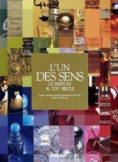 L'Un Des Sens perfume book