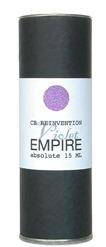 CB I Hate Perfume Violet Empire fragrance