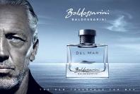 Baldessarini Del Mar fragrance