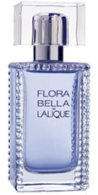 Lalique Flora Bella perfume