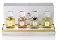 La Collection Lancome perfumes