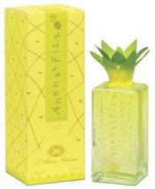L'Artisan Ananas Fizz fragrance