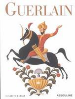 Guerlain by Elisabeth Barille