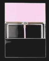 MAC Pinkaura perfume