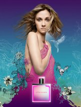 Matthew Williamson fragrance