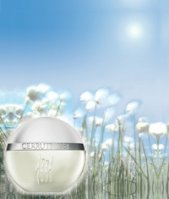 Cerruti 1881 Blanc perfume