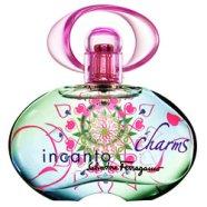 Ferragamo Incanto Charms perfume