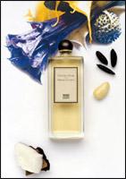 Serge Lutens Datura Noir perfume