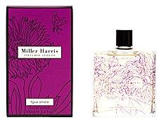 Miller Harris Fig Amere perfume
